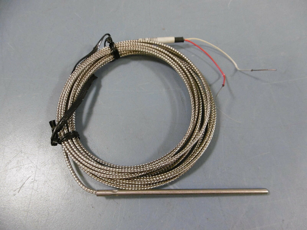 040011 0838-G451060 Thermocouple 10Ft