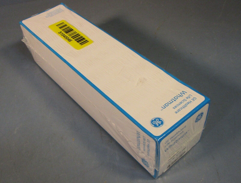 GE Whatman 6720-5002 Polydisc TF Disposable Filter Device 0.2 um Box of 10