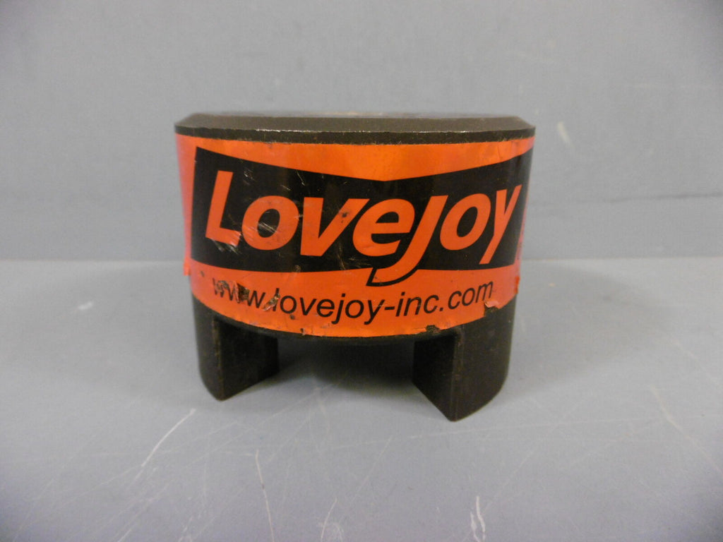 Lovejoy L-110 25 mm 68314441506 Jaw Coupling
