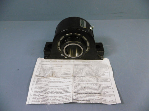 Rexnord ND Pillowblock W/ND Bearing MA2112 695P70934 NEW