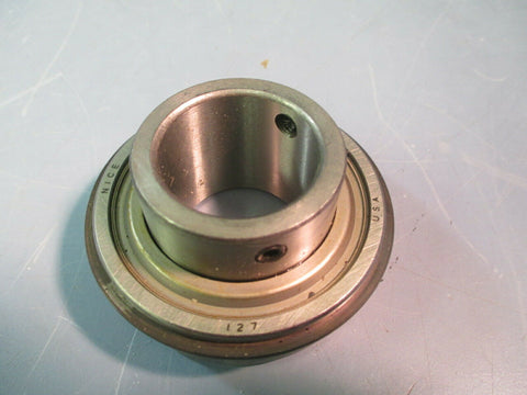 Nice Ball Bearing Insert 7620