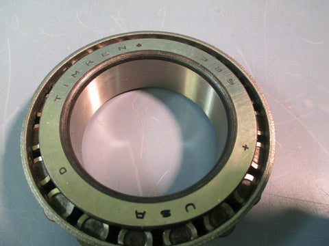 Timken Cone for Tapered Roller Bearing 385