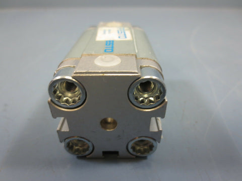 1 New Festo ADVU-25-30-P-A Air Cylinder 25mm Bore 30 mm Stroke