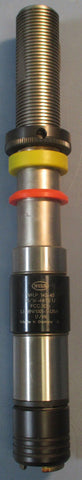 Bilz WFLP 140-40 1.1/16'-HF 3 U Quick Collet Tool Holder NWOB
