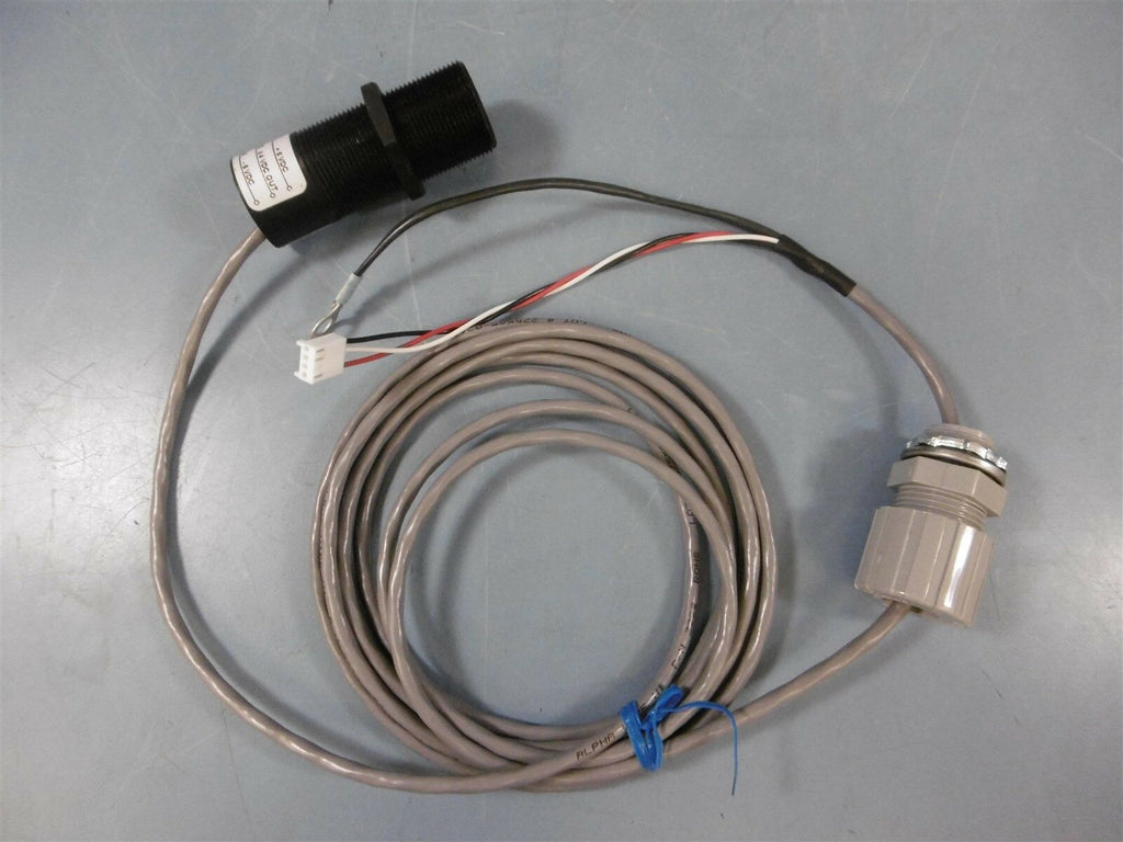 GORDON 06A5798 GL425 Proximity Switch Sensor