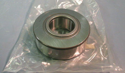 INA Yoke Type Track Roller Bearing Cam Follower NUTR4090-X-A