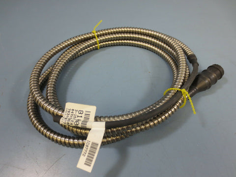 1 New Unknown 8 Ft Cable