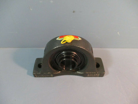"SealMaster Pillow Block Bearing NP-20TC 1-1/4"" NEW"