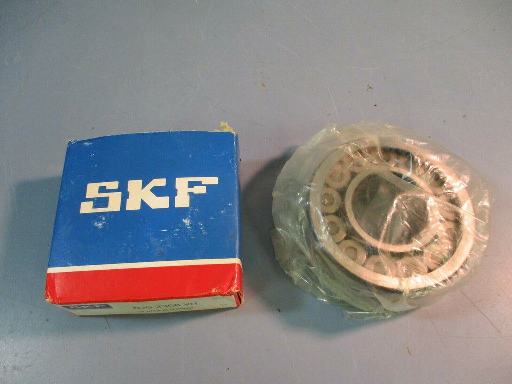 SKF Cylindrical Roller Bearings NJG 2308 VH NEW IN BOX