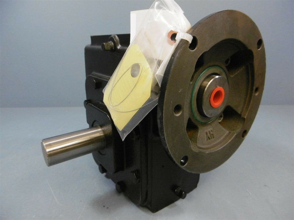 New Winsmith SE Encore E30 Reducer E30MDNS41000EK 30:1 56c 2.67HP In 2586TQ Out