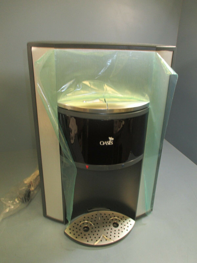 Oasis Countertop Hot / Cold Water Dispenser POU1CCTHS-H102