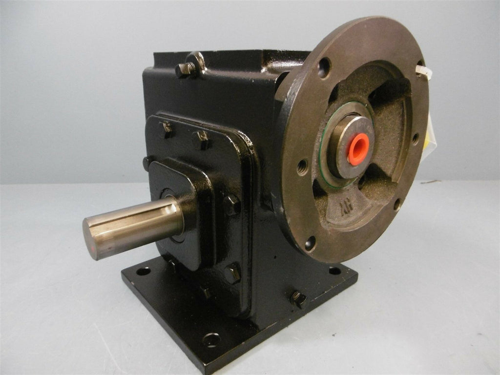New Winsmith 930 Reducer 930MWT 30 56C 30:1 1.75HP IN 1490TQ Out 930MWTS41000EK
