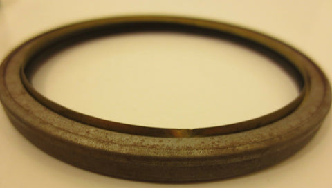 NEW CHICAGO RAWHIDE CR 8621 OIL SEAL 20 MM X 32 MM X 6 MM