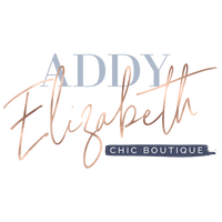 Addy Elizabeth Chic Boutique
