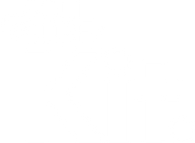 Soul and Surf