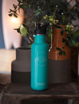 Klean Kanteen Insulated Classic 32oz (946ml)