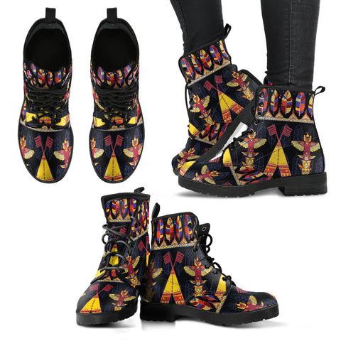 Tribal Totem 3 [Women's] - Jabrichank.com
