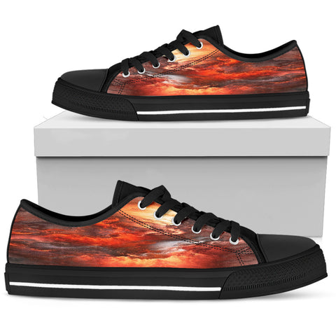NP Universe Women's Low Top Shoes - Jabrichank.com