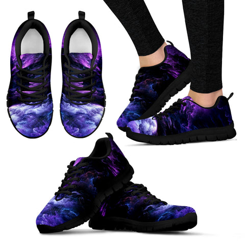 NP Universe Women's Running Shoes - Jabrichank.com