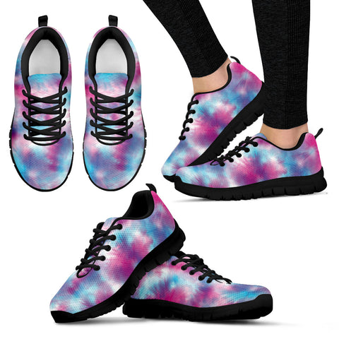 Colorful Sneakers - Jabrichank.com