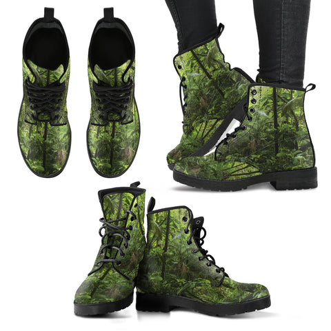 Rain Forest 2 [Women's] - Jabrichank.com