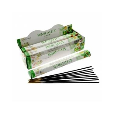 Sensuality - Stamford Incense Sticks