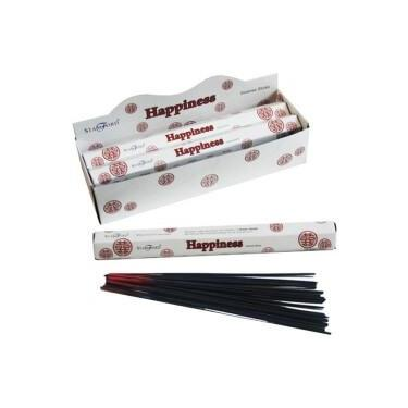 Happiness - Stamford Incense Sticks