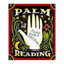 Palm Reading : A Little Guide To Life's Secrets by Dennis Fairchild