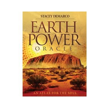 Earth Power