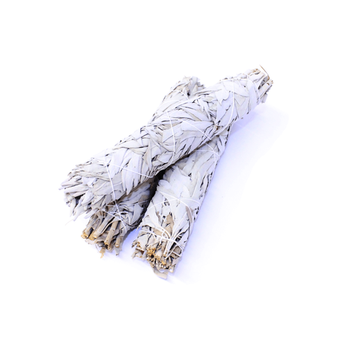 Large Sage Smudge Stick