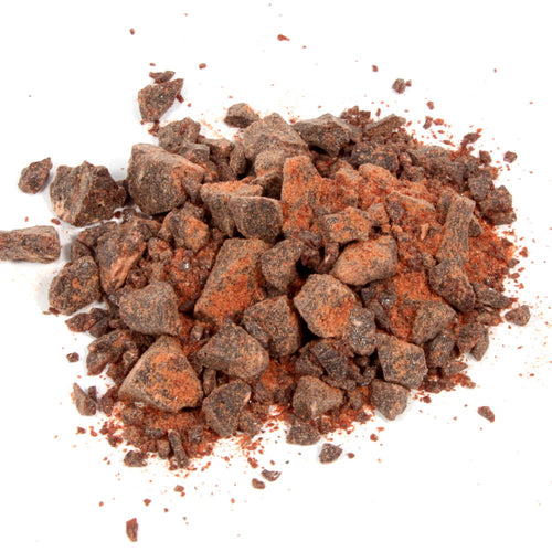Dragons Blood Resin (30g)