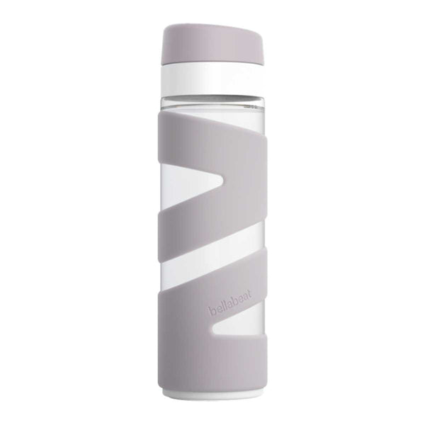Bellabeat Spring Smart Water Bottle - Violet