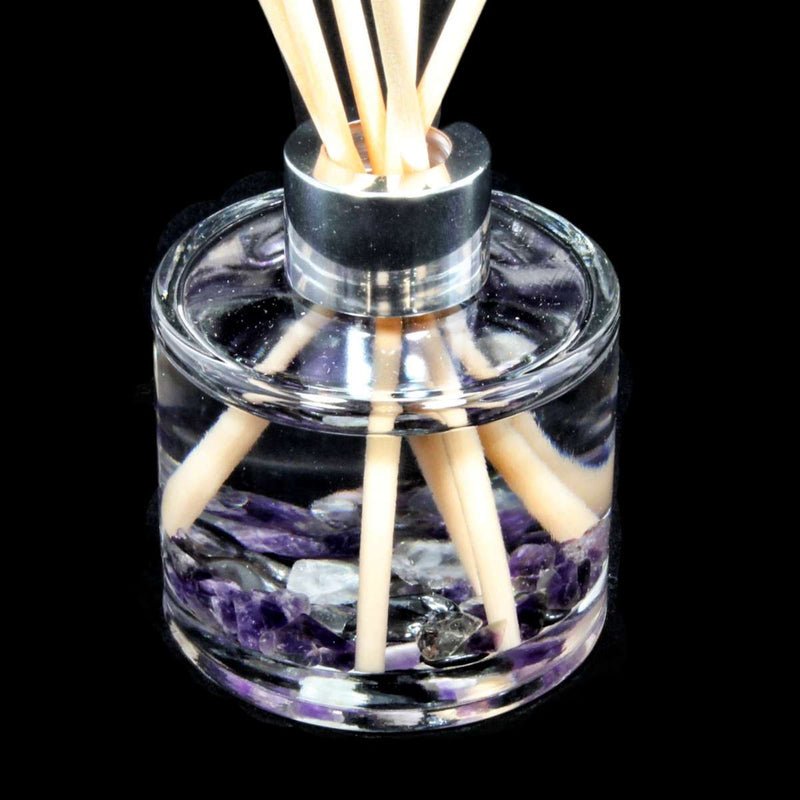 Sleep - Crystal Infused Reed Diffuser