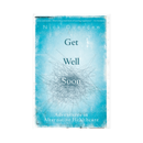 Get Well Soon : Adventures in Alternative Healthcare by Nick Duerden