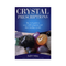 Crystal Prescriptions by Judy H. Hall