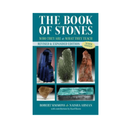 The Book Of Stones Revised Edition by Robert Simmons and Naisha Ahsian
