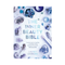 The Inner Beauty Bible : Mindful Rituals to Nourish Your Soul by Laurey Simmons