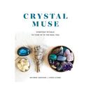 Crystal Muse by Heather Askinosie, Timmi Jandro