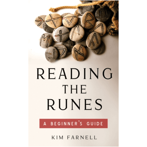 Reading the Runes : A Beginner's Guide