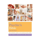 The Psychic's Bible by Jane Struthers