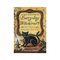 A Year and a Day of Everyday Witchcraft : 366 Ways to Witchify Your Life by Deborah Blake