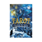 Tarot : Unlocking the Arcana by Angelo Nasios
