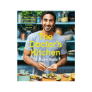 The Doctor's Kitchen by Rupy Aujla