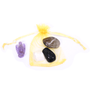 Angel Protection Healing Crystal Pack