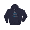 Men's It's A Coding Thing Hoodie