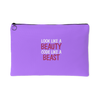 Look like a Beauty - Accessory Pouch