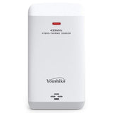 Youshiko YC43 Wireless Temperature & Humidity 7 - Channel Sensor for Weather Station