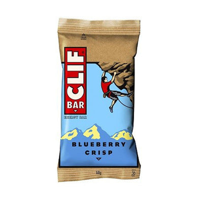 Clif Energy Bar (68g) - NutriVault