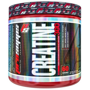 Creatine 300 - 60 servings - NutriVault
