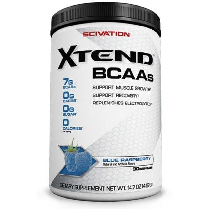 Scivation Xtend 30, 90 Servings